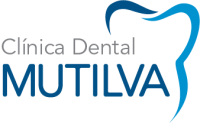 Clínica Dental Mutilva