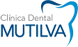 Clínica Dental Mutilva Logo